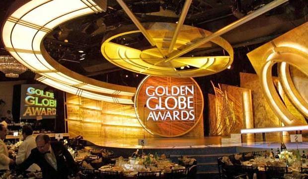 Golden Globes 2019: Olivia Colman, Ben Whishaw And Richard Madden Win