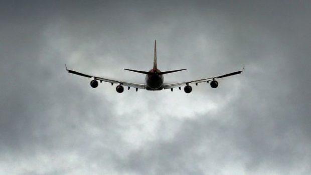 Sharp Rise In Air Crash Deaths In 2018