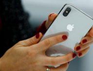 Apple And Qualcomm Settle Billion-Dollar Lawsuit