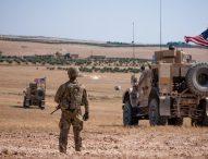 Trump Denied Withdrawal Of US Troops From Yemen