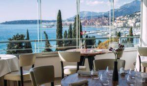 'World's Best Restaurant' Is France's Mirazur
