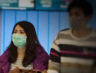 Coronavirus: Australia Plans Island Quarantine As Foreigners Leave Wuhan