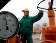 Russia, Ukraine Sign Gas Transit Deal Ahead Of Deadline